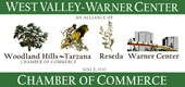West-Valley Warner Center Chamber of Commerce