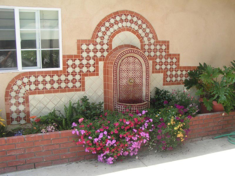 AGA Construction, Inc. - Masonry and Hardscape Restoration