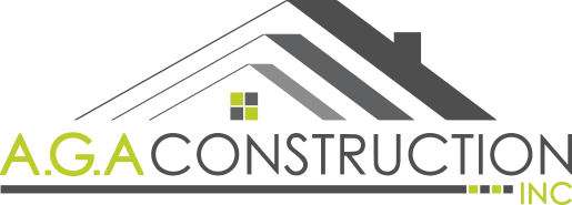 AGA Construction, Inc.